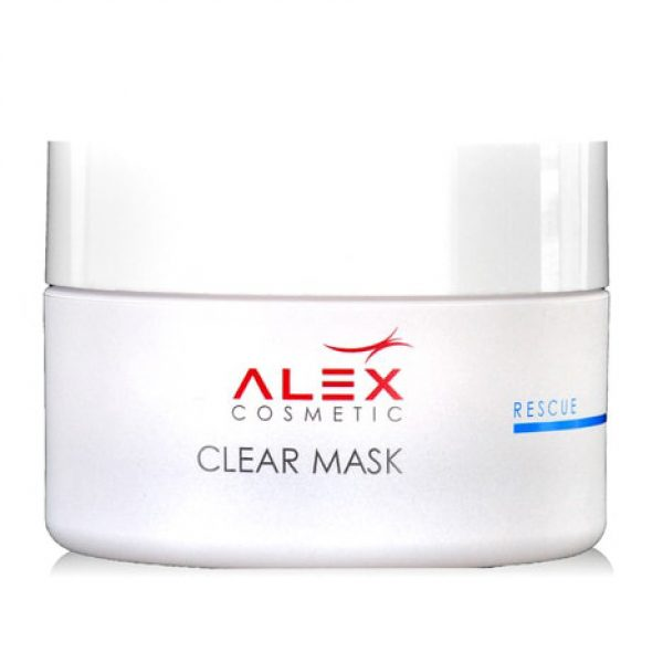 15041_rescue_clear_mask-min