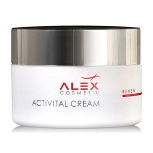 30041_renew_activital_cream-min