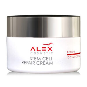 30071_renew_stem_cell_repair_cream-min