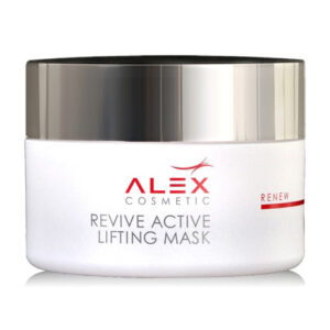 30101_renew_revive_active_lifting_mask-min