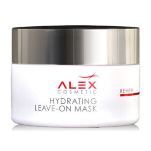 30121_renew_hydrating_leave_on_mask-min