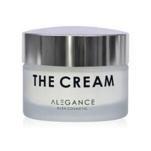 40011_alegance_the_cream-min