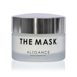 40041_alegance_the_mask-min