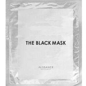 40065-The-Black-Mask-min