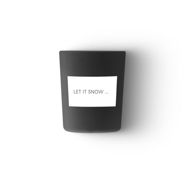 80011_HOME_Candle_no_1_let_it_snow_top_0
