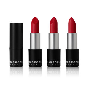 Mrs-Matt-Lipstick_390_Classic-Red