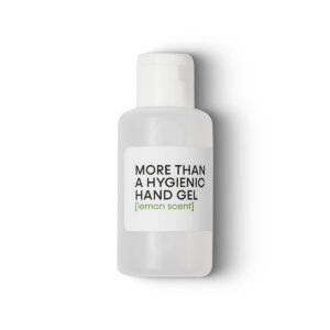 83001_more_than_a_hygienic_hand_gel_1024x1024@2x