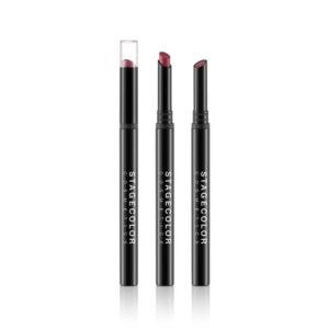 STAGECOLOR_Modern-Lipstick_326_Vintage-Rose