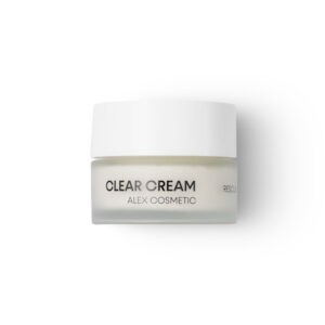 15031_RESCUE_Clear_Cream