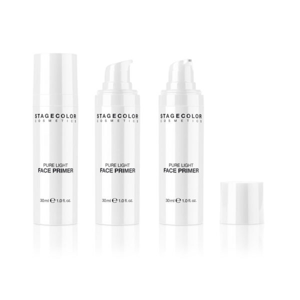 STAGECOLOR_1160_Pure-Light-Face-Primer_Pearly-Glow
