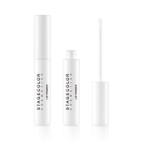 STAGECOLOR_1163_Lip-Primer_Colorless