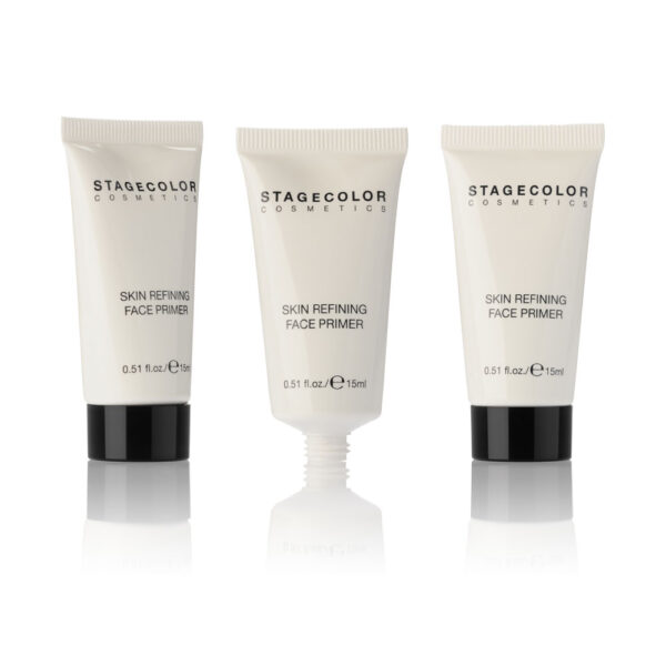 Skin-Refining-Face-Primer---740---sRGB